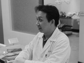 葉濟榮醫師